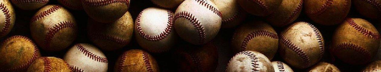 Falls Aces Baseball