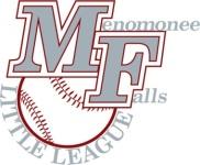 mfll logo