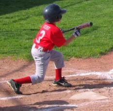 To bunt or not to bunt, that is the question.