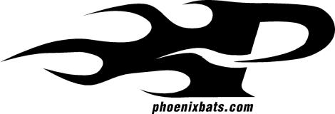 2011 Phoenix Bats
