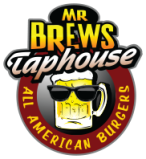 mr brews