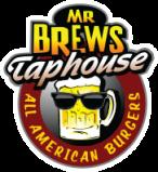 mr brews