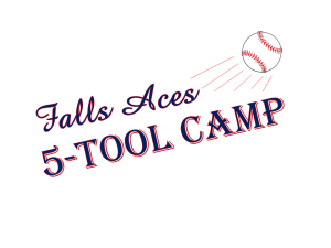 5 tool camp