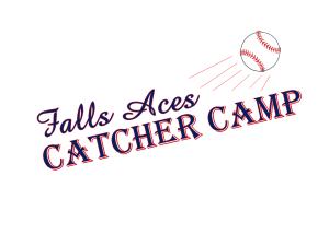 catcher camp