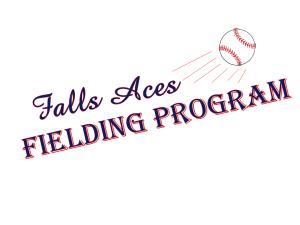 fielding program