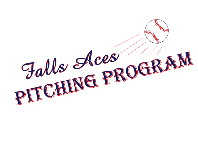 Off-season Pitching Programs