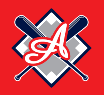 Aces Alt Logo red